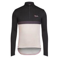 Long Sleeve Club Jersey. Cycling JerseysMen s ... 5ad38c416