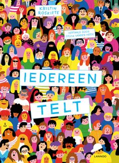 Winner of the 2019 Nordic Council Children and Young People's Literature Prize and the 2019 Gold Award for Visual Communication from Visuelt / People Illustration, Children's Book Illustration, Book Illustrations, Book Club Books, Good Books, Kitty Crowther, Tired Man, Very Tired, Weird Holidays