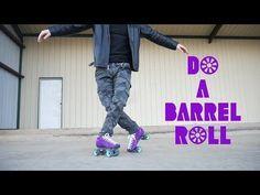Retro Roller Skates, Roller Skate Wheels, Roller Derby Skates, Roller Derby Girls, Quad Skates, Roller Skating, Skate Style Girl, Quad Squad, Barrel Roll