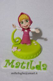 https://www.facebook.com/Millefoglie-Cake-Topper-491276517733817/  Masha