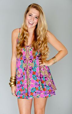 f7db18cb30b372 Show Me Your MuMu AMY SUE RUFFLE DRESS in Wild Bloom SHOP DIVERGENCE  CLOTHING http: