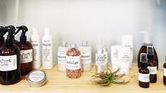 Nest, Shampoo, Personal Care, Bottle, Beauty, Nest Box, Self Care, Personal Hygiene, Flask