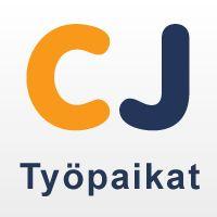 Avoimet työpaikat - Etätyö haku! http://www.careerjet.fi/avoimet-tyopaikat-etatyo.html