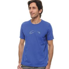 6738 - Camiseta Crater
