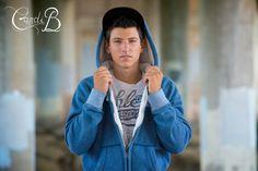 Brandin. #candibphotography #seniorphoto #seniorphotography #senior2014 #michiganphotographer