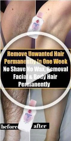 remove unwanted hair permanently/remove unwanted hair/remove unwanted hair with vaseline/remove unwanted hair naturally/remove unwanted hair permanently bikinis/Remove Unwanted Hair/ #BestWayToGetRidOfUnwanted #BodyHairRemovalSoap #UnwantedHairRemovalWithGelatin #UnwantedBodyHair #UnwantedFaceHairRemovalMachine #IngrownHairRemoval