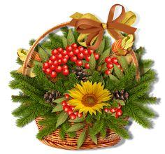 Tvoření Fall Decor, Holiday Decor, Christmas Wreaths, Autumn, Blog, Home Decor, Christmas Swags, Homemade Home Decor, Holiday Burlap Wreath