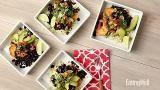 "How to Make Cuban Cauliflower ""Rice"" Bowls - EatingWell.com"