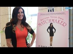 Patti Stanger Shakes Things Up On The Millionaire Matchmaker - http://pattistangertube.com/patti-stanger-shakes-things-up-on-the-millionaire-matchmaker/