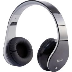 Better than Black Friday! iLive Wireless Bluetooth Headphones $36.56 - http://www.pinchingyourpennies.com/better-black-friday-ilive-wireless-bluetooth-headphones-36-56/ #Blackfriday, #Bluetooth, #Headphones, #Ilive, #Pinchingyourpennies, #Sears