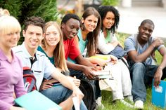Popular Destinations For International Students MBA 2018 https://universitymagazine.ca/popular-destinations-for-international-students-mba-2018/
