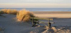 Winters genieten van Ameland!