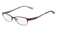 cbae36a825f 9 Best New Eyewear ideas images