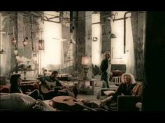 Little Big Town - Bring It On Home [2005: The Road To Here]