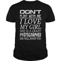 Photographer  Love My Girl #hobbies #Photography #gift #ideas #Popular #Everything #Videos #Shop #Animals #pets #Architecture #Art #Cars #motorcycles #Celebrities #DIY #crafts #Design #Education #Entertainment #Food #drink #Gardening #Geek #Hair #beauty #Health #fitness #History #Holidays #events #Home decor #Humor #Illustrations #posters #Kids #parenting #Men #Outdoors #Photography #Products #Quotes #Science #nature #Sports #Tattoos #Technology #Travel #Weddings #Women