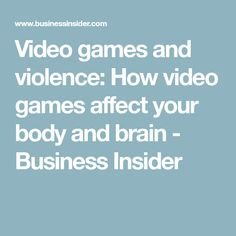 Video games Don /'t make us Violent Donna T-SHIRT FUN Gamer Gaming admin GAL does