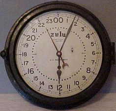 """This military 24 hour clock will be a """"want"""" when I re-create my son's camo room <3"""