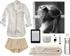"""""""Untitled #179"""" by kristin-gp on Polyvore"""
