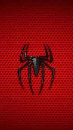 Spider-Man - Wallpaper