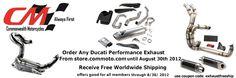 DP-exhaust-deal900