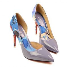 Cheap Womens Shoes, Wholesale Womens Shoes Online At Discount Prices Page 10