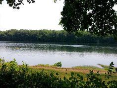 River pennsylvania