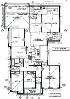 Whimsical Home Design together with English Style Home Design furthermore House Plans in addition English Cottage House Plans Small likewise Outdoor Tile Design Ideas. on french eclectic house designs
