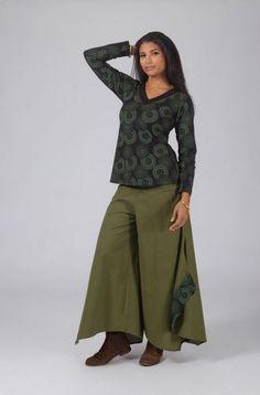 59c8b93669d Οι 79 καλύτερες εικόνες του πίνακα Γυναικεία Ρούχα Έθνικ, Μπόχο ...