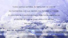 AL2 El Aldeano - 04 Despierta (Recordpilacion Vol.2)