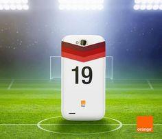 #mundial #germany #orange #reyo #worldcup