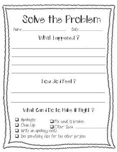 It is a picture of Dynamic Restorative Justice Printable Worksheets