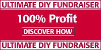 Do-It-Yourself Fundraising Ideas (Idea) for your next fund raising event or fundraiser.  Check it out, @Jackie Hawkins!  I am a particular fan of the Potty Protection Insurance!  Countless fundraising ideas!