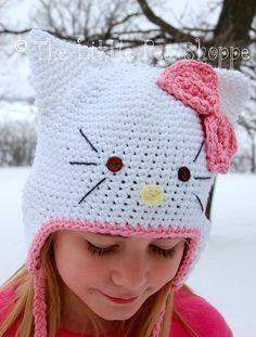 ohhh the cute!!!!