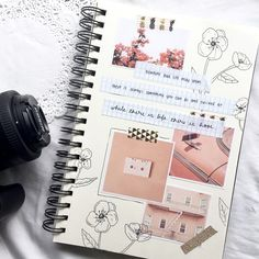 Trendy travel diary design smash book 66 Ideas - New Site