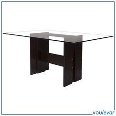 Mesa de jantar Aero