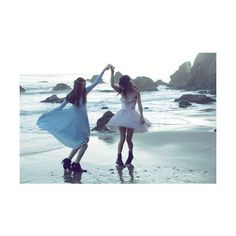 Wishes with a side of ignorance. ❤ liked on Polyvore featuring pictures, backgrounds, people, photos and blue