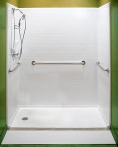 image detail for shower room wholesale sell mobility shower room from roll in shower