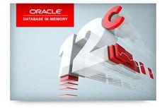 Oracle Database In-Memory hace posible la operación en tiempo real - http://www.tecnogaming.com/2014/06/oracle-database-in-memory-hace-posible-la-operacion-en-tiempo-real/