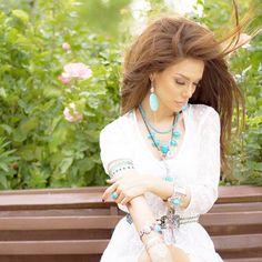 Lilit Hovhannisyan (@lilit_music) | Twitter