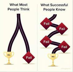 Encouragement!!!