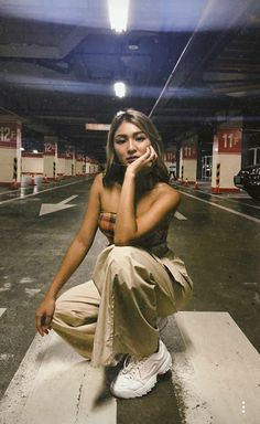 Nadine Lustre Ootd, Nadine Lustre Fashion, Nadine Lustre Outfits, New Teen Fashion, Women's Fashion, Fashion Outfits, Fashion Trends, Lady Luster, Avery Ovard