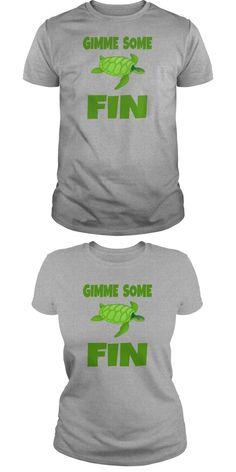 Gas Mask 3c Tshirts Turtles Rule T Shirt #mens #turtles #t #shirt #ninja #turtles #t #shirt #online #t #shirt #turtle #man #t-shirt #i #like #turtles