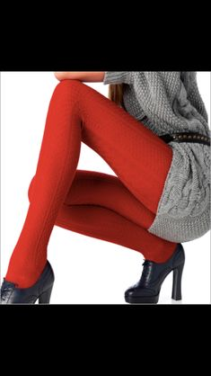 aab2c604feb 131 Best Cable knit tights images in 2019