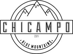 Chicampo- January Summer Camp