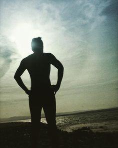 we could be heroes.. good morning vitamin sea . . . . . . . . . . #travel #traveling #traveler #bestvacations #vacation #vacationtime #travelgram #instatravel #instatravelhub #igtravel #jelajahindonesiaku #indonesia_photography #photoshoot #photooftheday #like #photographer #indotravellers #instagram #fit #fitness #fitfam #instafamous #instafit #instadaily #motivation #man #Indonesianmen #indonesianboy #asianmenofinsta by makkulaus