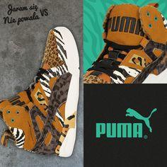 Kto się odważy? :) #puma #buty http://sklep.sizeer.com/puma-ftr-trnmc-slipstreamlite-zb-meskie-buty-buty-lifestyle,plec,MM,B,BL,234243909.bhtml