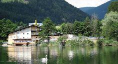 Hotel Seestuben - 3 Star #Hotel - $61 - #Hotels #Austria #Villach http://www.justigo.ws/hotels/austria/villach/seestuben_46615.html