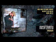 ▶ 06 Nosferatu - Strength [HD/HQ] [ALBUM STRENGTH] - YouTube