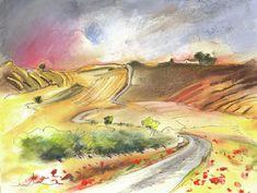 Roa de Duero - Nuestros Vinos