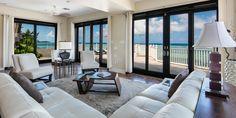 2BR-KiToCay | Grand Cayman Villas